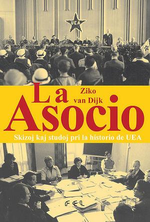 van Dijk: Asocio (La) (FEL)