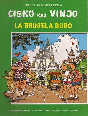 Brusela bubo