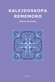Fernandez: Kalejdoskopa rememoro (FEL)